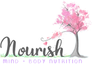 Health Coach Logo